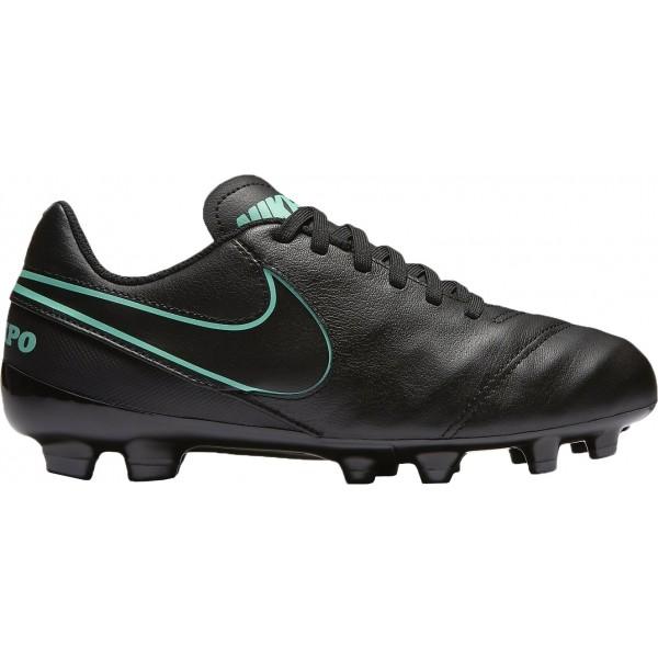 Nike JR TIEMPO LEGEND VI FG - Detské kopačky