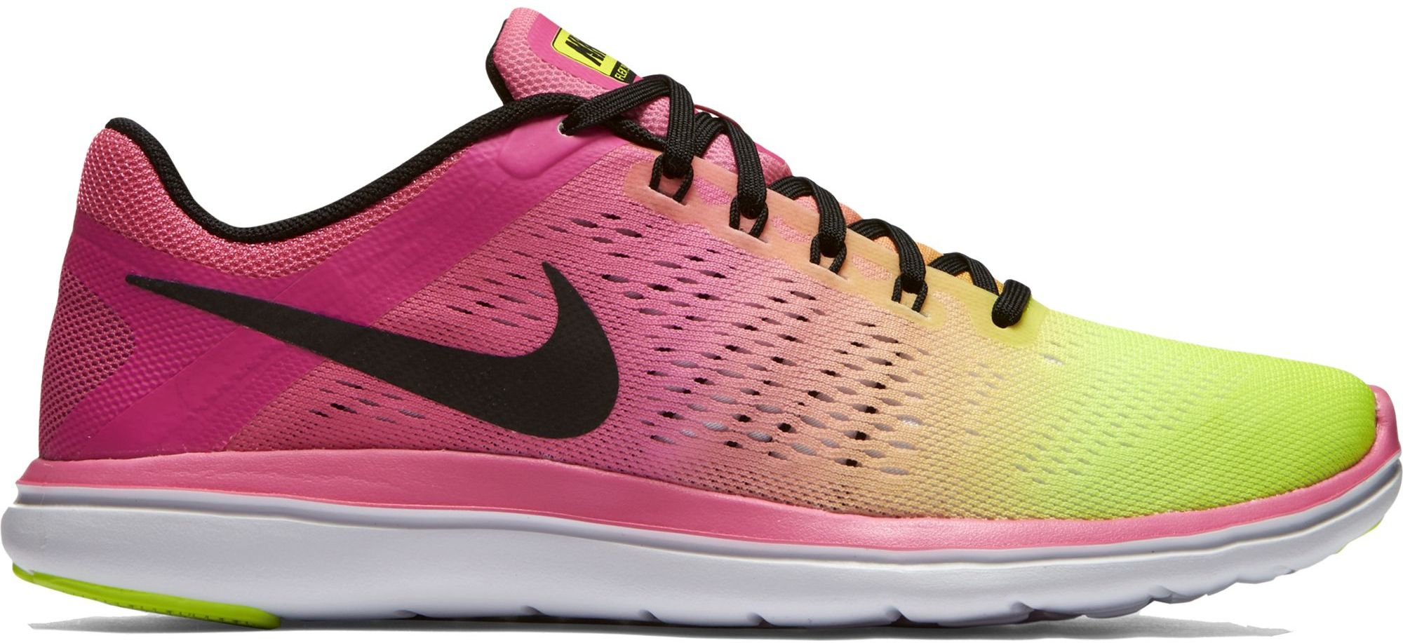Nike Multicolor Shoes Womens