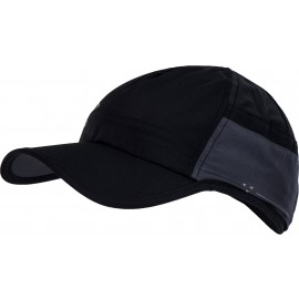Umbro VELOCITA PERFORMANCE CAP