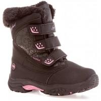 Loap BREN - Detské zimné topánky