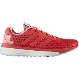 42e62b57e347 adidas VENGEFUL W - Dámska bežecká obuv