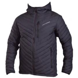 Northfinder VONNY - Pánska zimná bunda