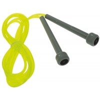 Lifefit SPEED ROPE