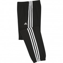 adidas ESS 3S SWEAT PANT CLOSED HEM FRENCH TERRY