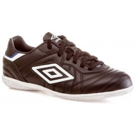 Umbro SPECIALI ETERNAL CLUB JNR IC