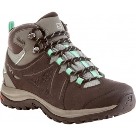 Salomon ELLIPSE 2 MID LTR GTX W