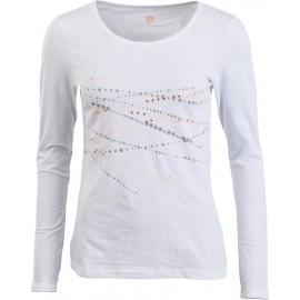 Loap BILUBA - Dámske tričko