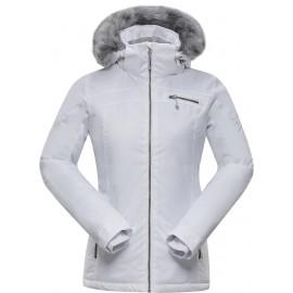 Alpine Pro SHORLA - Dámska bunda