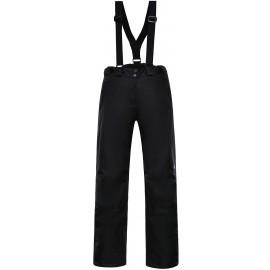 Alpine Pro DITELA - Dámske nohavice