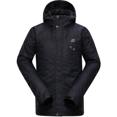 Pánska bunda - Alpine Pro JACINTH