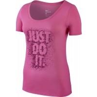 Nike TEE-SCOOP JDI