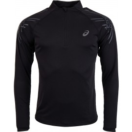 Asics MENS LS TOP