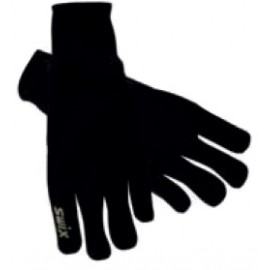Swix DEMIO FLEECE GLOVE - Flísové rukavice