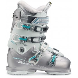 Nordica NXT 75 W