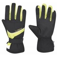 Loap RODO - Lyžiarske rukavice