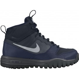 Nike DUAL FUSION HILLS MID (GS)
