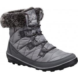 Columbia HEAVENLY SHORTY OMNI-HEAT - Dámska zimná obuv 0060b4d967