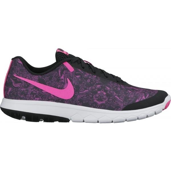 Nike FLEX EPERIENCE RN 5 PREM - Dámska bežecká obuv