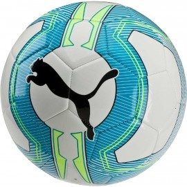 Puma evoPOWER 6.3 Trainer MS - Futbalová lopta