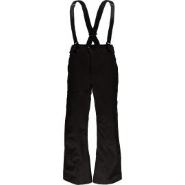 Spyder PROPULSION PANT - Pánske lyžiarske nohavice