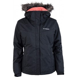 Columbia ALPISELLA VALLEY PASS JACKET