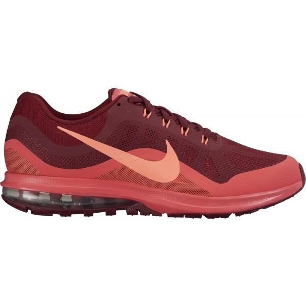 Nike AIR MAX DYNASTY 2 - Pánska voľnočasová obuv