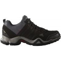 adidas AX2 GTX W - Dámska outdoorová obuv