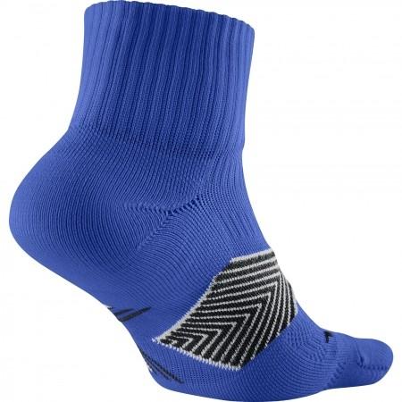 RUNNING DRI FIT CUSHIONED - Ponožky - Nike RUNNING DRI FIT CUSHIONED - 10