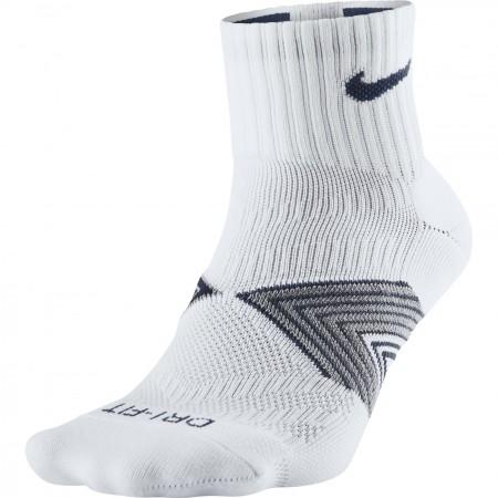 RUNNING DRI FIT CUSHIONED - Ponožky - Nike RUNNING DRI FIT CUSHIONED - 4