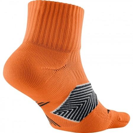 RUNNING DRI FIT CUSHIONED - Ponožky - Nike RUNNING DRI FIT CUSHIONED - 13