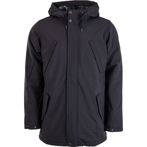 O'Neill LM EXPEDITION PARKA JACKET - Pánska zimná bunda