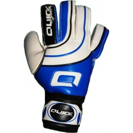 HS Sport Quatro JR blue B