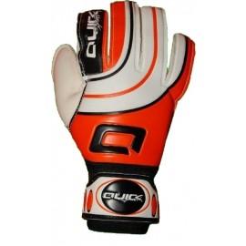 HS Sport Quatro JR orange O