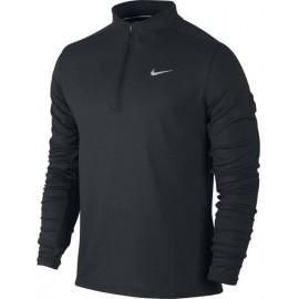 Nike DRI-FIT THERMAL HZ