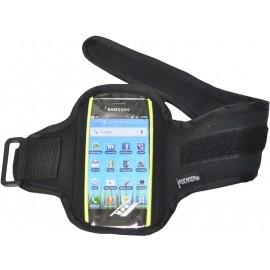 Rucanor MP3 WALLET SAM 6 - Neoprénové puzdro na telefón