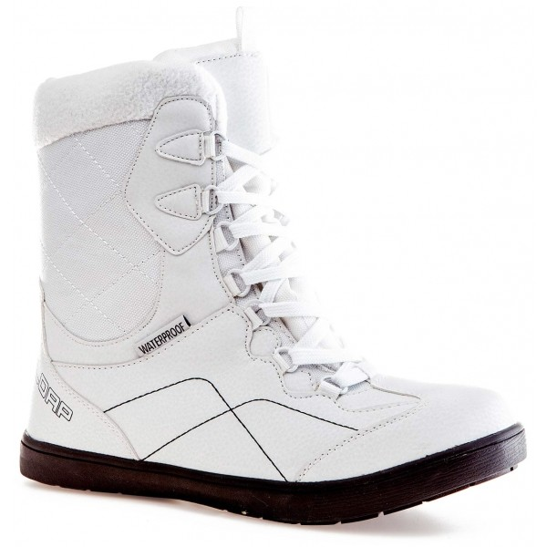 Loap SERENE - Dámska zimná obuv