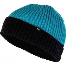 O'Neill BB BOYS ALL YEAR BEANIE - Chlapčenská zimná čiapka