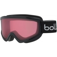 Bolle FREEZE SHINY