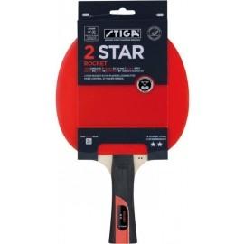 Stiga 2 STAR ROCKET