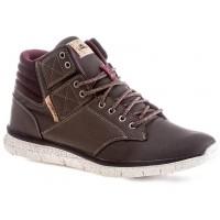 O'Neill RAYBAY LT - Pánske voľnočasové topánky