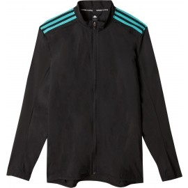 adidas OZ WIND JACKET M