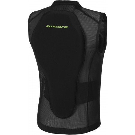 Chránič chrbtice - Arcore BLACKOUT - 2