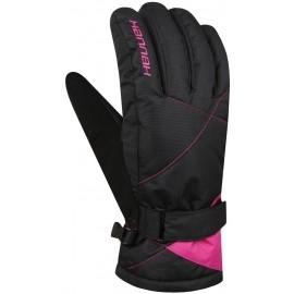 Hannah BETY - Dámske lyžiarske rukavice