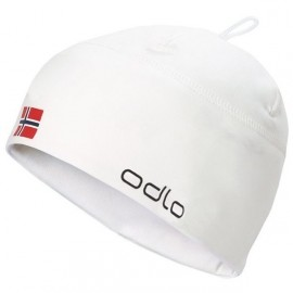 Odlo POLYKNIT FAN HAT