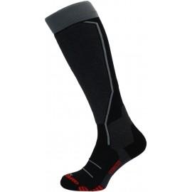 Blizzard ALLROUND - Lyžiarske ponožky
