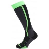Blizzard ALLROUND SKI SOCKS - Lyžiarske ponožky