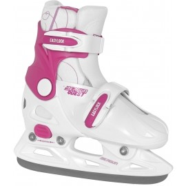 Bergun QUEST - Detské ľadové korčule