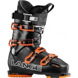 Lange 1267