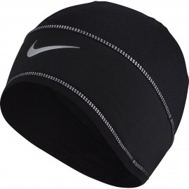 Nike BEANIE SKULLY RUN