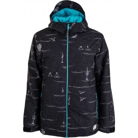 O'Neill PB KICKER JACKET